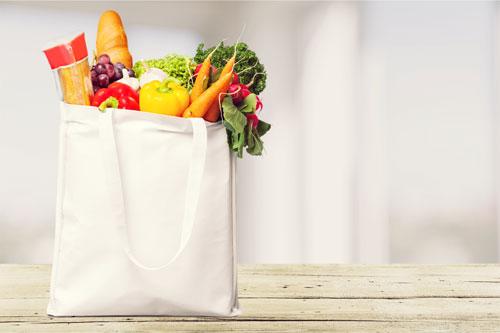Versicherungen Lebensmittel & Getraenke
