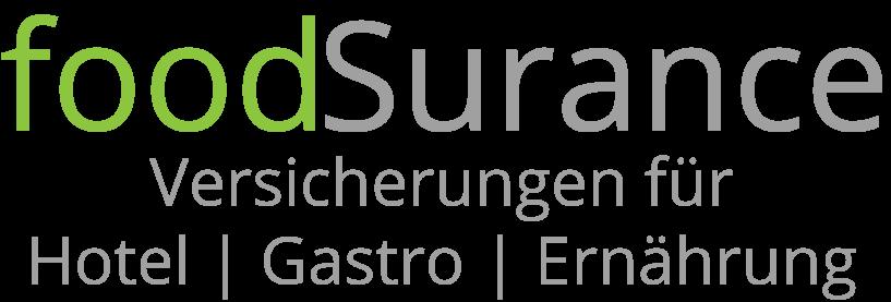 foodSurance